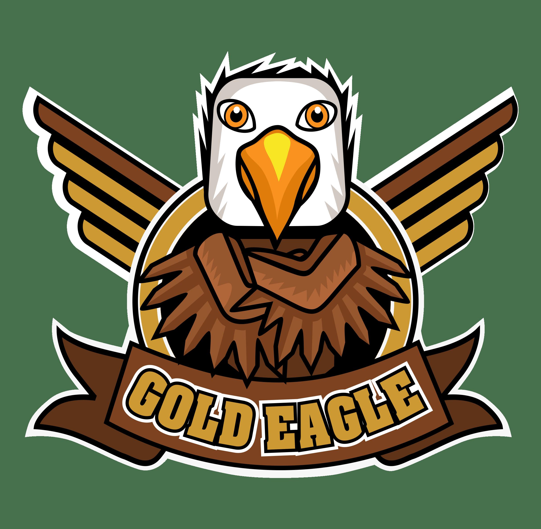 Goldeaglecraft